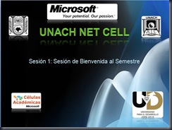 netcell1diapos