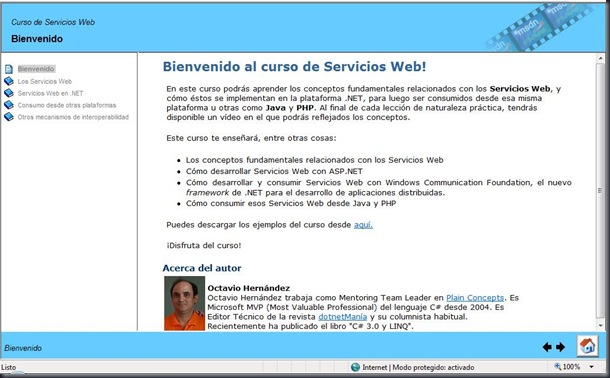 serviociosweb