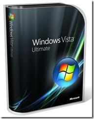 windows_vista_ultimate