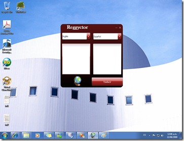 reggyctor2