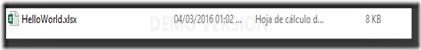 Screen Shot 03-04-16 at 01.11 PM