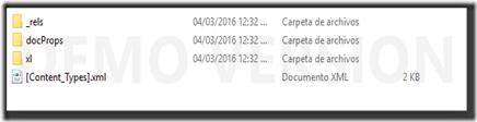 Screen Shot 03-04-16 at 12.33 PM